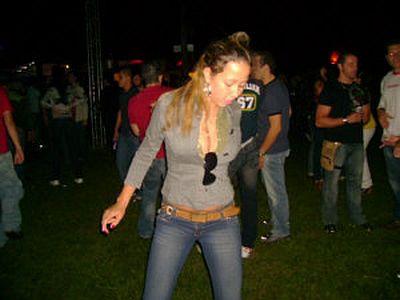 Curso Online de Dança Psy Curso Online de Dança Psy
