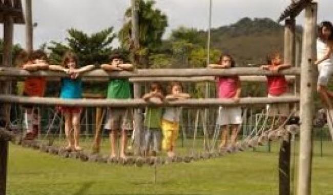 Dicas paraFerias de Verao com Criancas Sugestoes de locais Dicas para Férias de Verão com Crianças, Sugestões de Locais