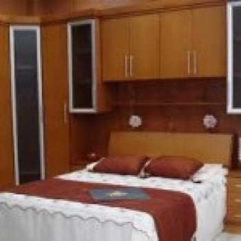 Dormitorio Modulado Fotos Dormitorio Modulado, Fotos