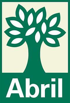 Editora Abril Promoção de Assinaturas Editora Abril Promoção de Assinaturas