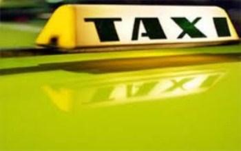 Empresas de Taxi em SP Empresas de Taxi em SP