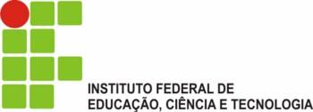 Escola Agrotecnica Federal Cursos Gratuitos Escola Agrotécnica Federal, Cursos Gratuitos