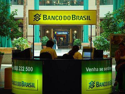 Estagio Banco do Brasil 2011 Inscrição Salario Vagas Estágio Banco do Brasil 2011: Inscrição, Salário, Vagas