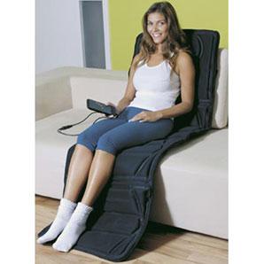 Esteira Massageadora Relax Medic Preços Esteira Massageadora Relax Medic Preços