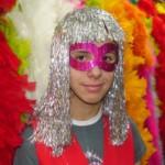 Fantasia 150x150 Fantasias de Carnaval Baratas