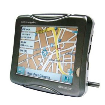 GPS no mercado livre baratos que estão disponíveis no Mercado Livre ...