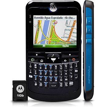 GPS para Celular Motorola Gratis GPS para Celular Motorola Grátis