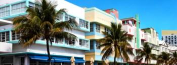 Hoteis Baratos em Miami Hotéis Baratos em Miami