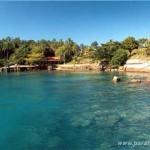 Ilha Comprida 150x150 Pousadas Baratas em Ilha Comprida