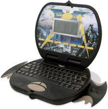 Laptop Infantil Americanas Laptop Infantil Americanas