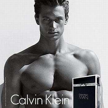 Linha de Perfumes Calvin Klein Linha de Perfumes Calvin Klein