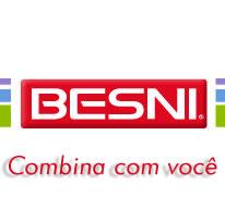 Liquidação lojas Besni saldão de ofertas 2011 Liquidação Lojas Besni Saldão de Ofertas