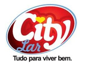 Lojas City Lar www.citylar.com .br 1 Saldão Lojas City, Queima de Estoque