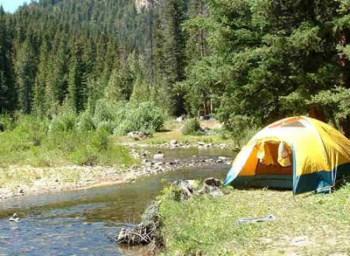 Lugares Para Acampar no Sul de Minas Lugares Para Acampar no Sul de Minas