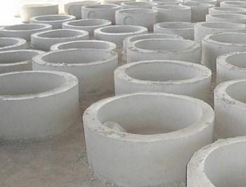 Manilhas de Concretos Precos Manilhas de Concretos Preços