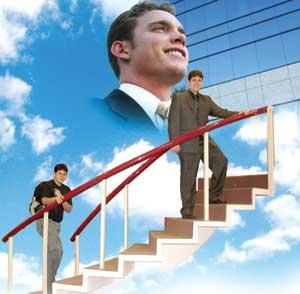 Melhores Empresas para Fazer Estágio Melhores Empresas para Fazer Estágio