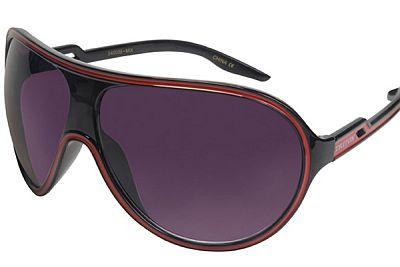 Oculos Triton Preços Onde Comprar Óculos Triton Preços, Onde Comprar