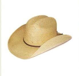 POSTS43 Chapéu Country Feminino   Modelos e Onde Comprar