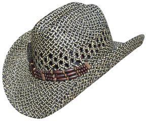 POSTS49 Chapéu Country Feminino   Modelos e Onde Comprar