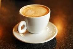 POSTS57 Cursos para Preparação de Cafés
