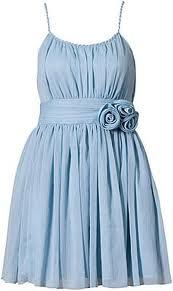 POSTS65 Vestidos para Casamento no Civíl   Modelos