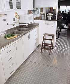 Porcelanato Antiderrapante para Cozinha Preços Porcelanato Antiderrapante para Cozinha Preços