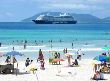 Pousadas Baratas em Cabo Frio RJ Pousadas Baratas em Cabo Frio RJ