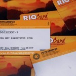 Riocard2 150x150 Riocard Recarga