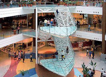 Shopping Salvador Lojas Shopping Salvador, Lojas