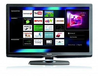 TV LCD e LED Philips Modelos Preços TV LCD e LED Philips, Modelos, Preços