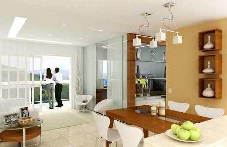 apartamento barato para comprar Apartamento Barato Para Comprar