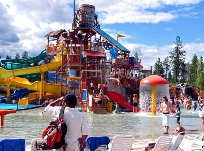 beach park resort quanto custa pacotes Beach Park Resort, Quanto Custa, Pacotes