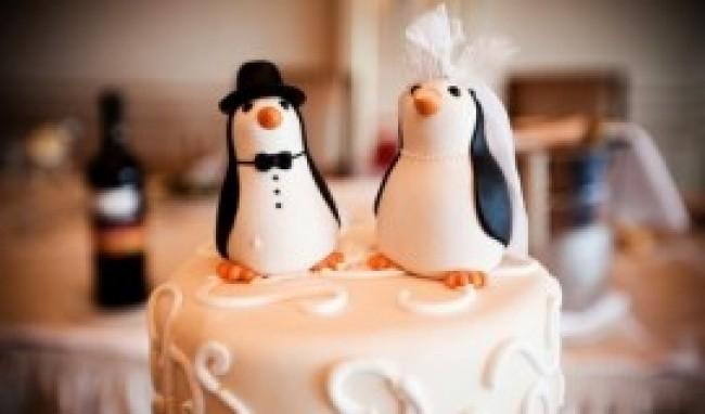 bolo de casamento decorado fotos 5 Bolo De Casamento Decorado, Fotos