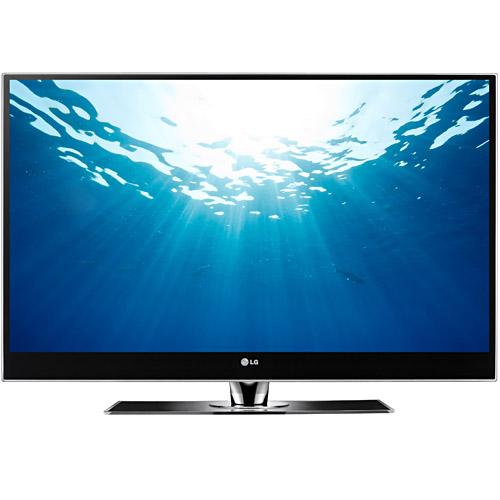 carrefour promoçoes em tvs lcd plasma ou led Carrefour Promoções em TVs LCD, Plasma ou LED
