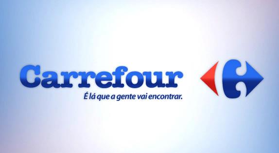 carrefour sp ofertas promoçoes endereços Carrefour SP Ofertas, Promoções Endereços