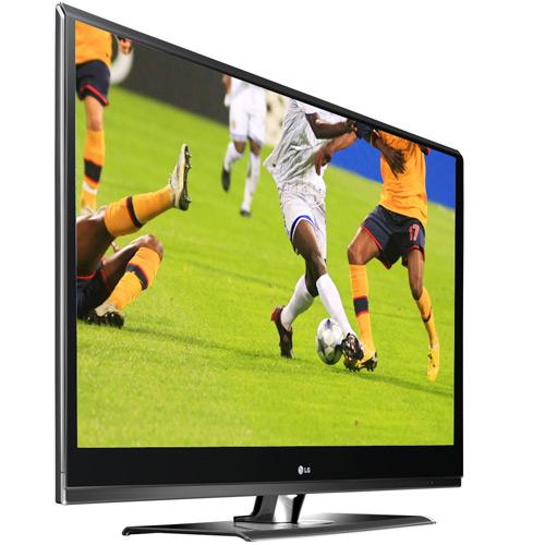 Televisores Carrefour Televisores Led Lcd Plasma Review Ebooks