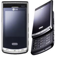 celular LG Americanas Celular LG Americanas