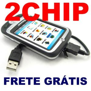 celulares baratos no mercado livre com frete gratis Celulares Baratos no Mercado Livre com Frete Grátis