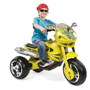 citrus 300x300 Motos Infantil Elétrica Preços, Onde Comprar