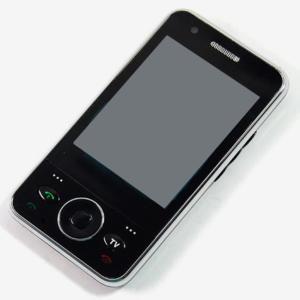 comprar celular da china com segurança Comprar Celular da China com Segurança