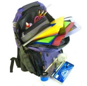 comprar material escolar com frete gratis Comprar Material Escolar Com Frete Grátis