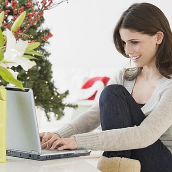 comprar roupa online Roupas em Promoção 2011 Comprar com Desconto