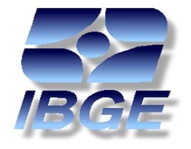 concurso ibge 2012 inscrições edital Concurso IBGE 2012, Inscrições, Edital
