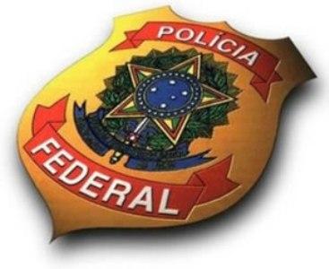 concurso policia federal 2012 inscrições edital Concurso Polícia Federal 2012, Inscrições, Edital