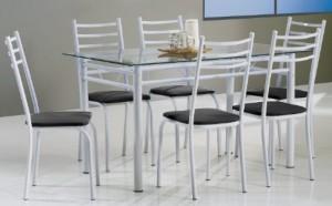 conjunto de mesas e cadeiras para cozinha preços onde comprar Conjunto de Mesas e Cadeiras para Cozinha Preços, onde Comprar