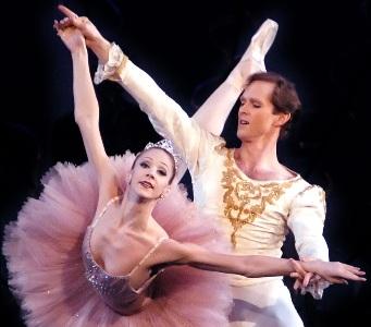 curso de ballet online Curso De Ballet Online