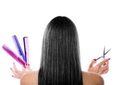 curso de cabeleireiro gratuito sp Curso de Cabeleireiro Gratuito SP