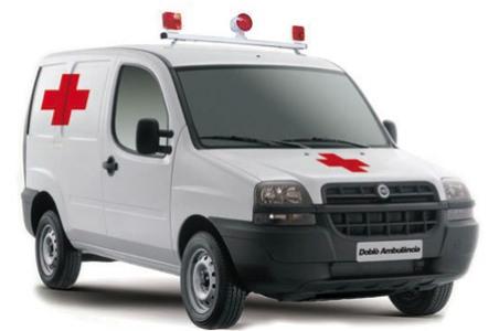 curso de condutor de veículos de emergência Curso De Condutor De Veículos De Emergência