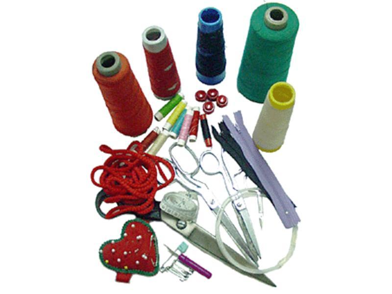 curso de conserto de roupas gratis Curso de Conserto de Roupas Grátis
