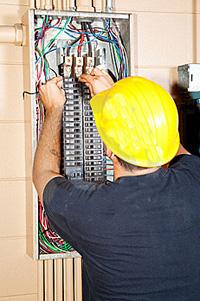 curso de instalaçao eletrica residencial gratuito Curso de Instalação Elétrica Residencial Gratuito